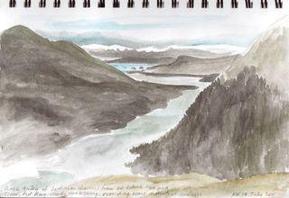 Hocker-mountain-sketch