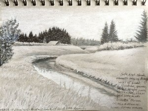 hocker-good-river-sketch
