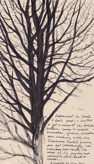 hocker-headache-tree