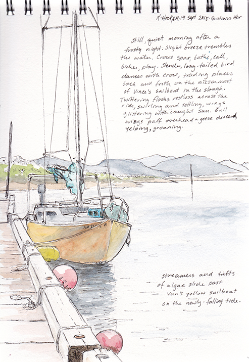 van's-sailboat-sketch-hocker-1